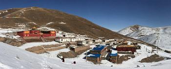 kilung monastery january2015a_2188