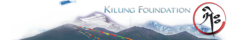 Kilung Foundation