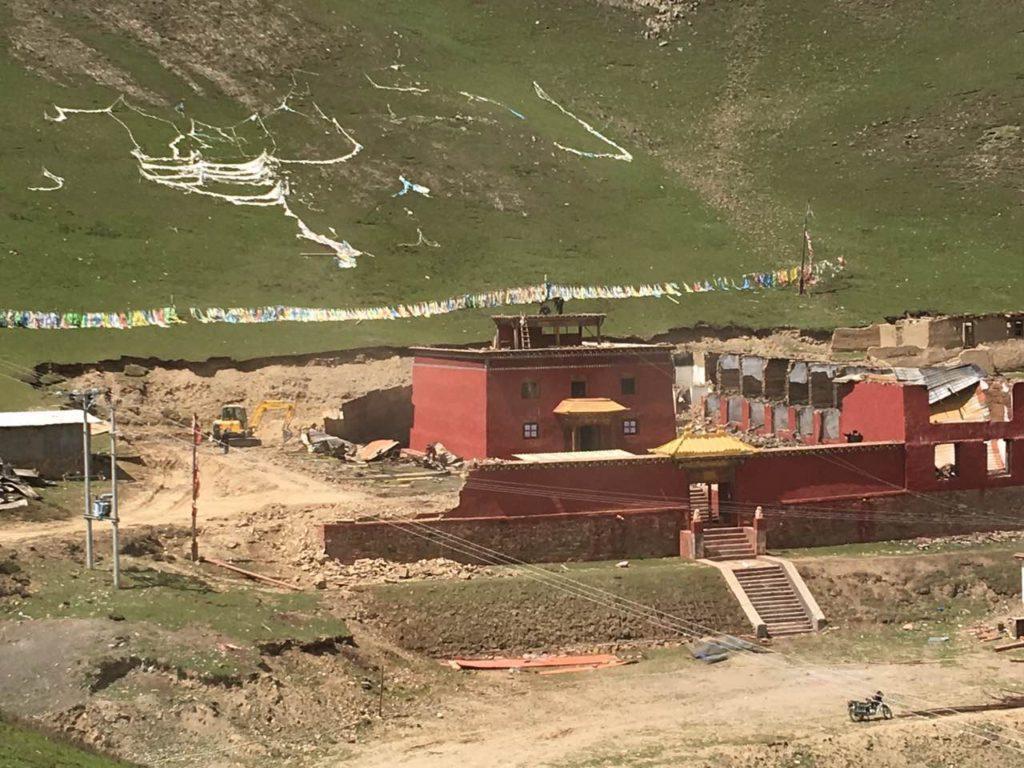 shedra demolition image1(1)