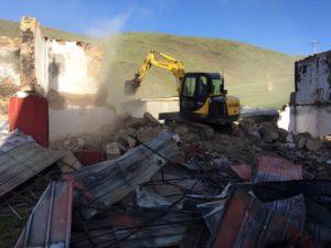 shedra demolition image2(1)