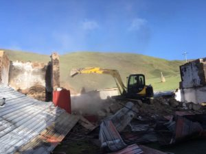 shedra demolition image3